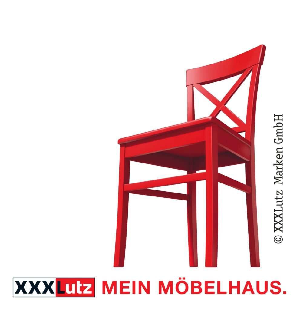 xxxlutz bernimmt m bel buhl einrichtungsh user in fulda und wolfsburg xxxlutz pressecenter. Black Bedroom Furniture Sets. Home Design Ideas